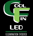 LED Lighting Company